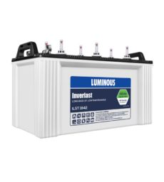 Luminous ILST 1842 Inverter Battery