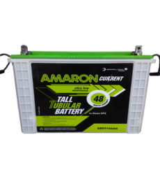 Amaron AAM-CR-CRTT150 Inverter Battery