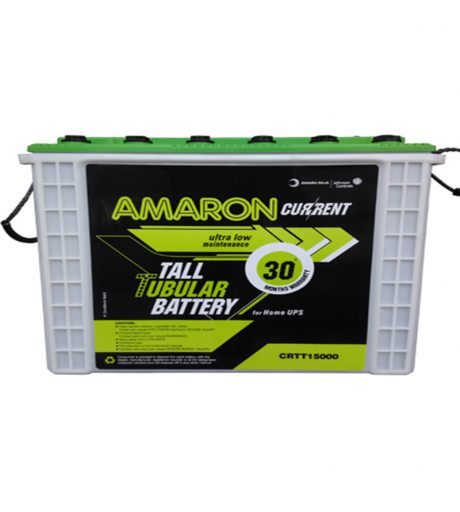 Amaron AAM-CR-CRTT15000 Inverter Battery