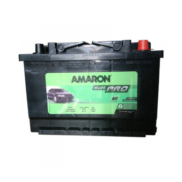 Car Battery For Audi A3: BatteryguruAmaron Battery, Audi